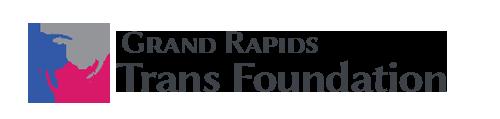 Grand Rapids Trans Foundation
