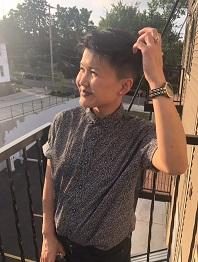 Olives Nguyen