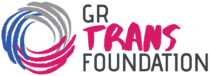 Grand Rapids Trans Foundation